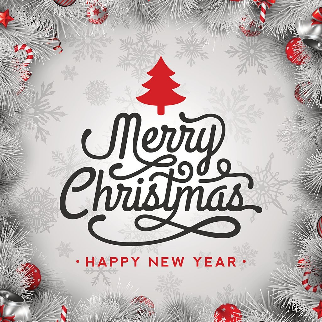 Wish you all the best Happy Merry Christmas 2019. I hope