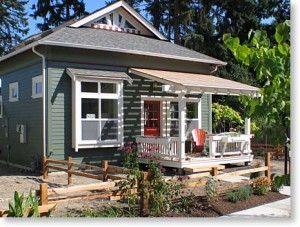 Organizing Tips a Tiny Houses | Tiny Houses | Pinterest | Tiny ...