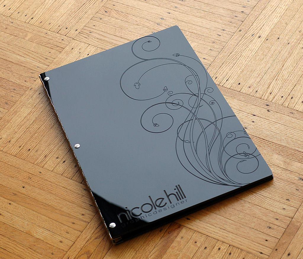 graphic design portfolio book ideasgoogle searchbranding - Graphic Design Portfolio Ideas