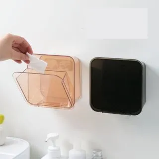 Buy MyHome Plastic Wall Organizer at YesStyle.com! Quality products at remarkable prices. FREE Worldwide Shipping available!