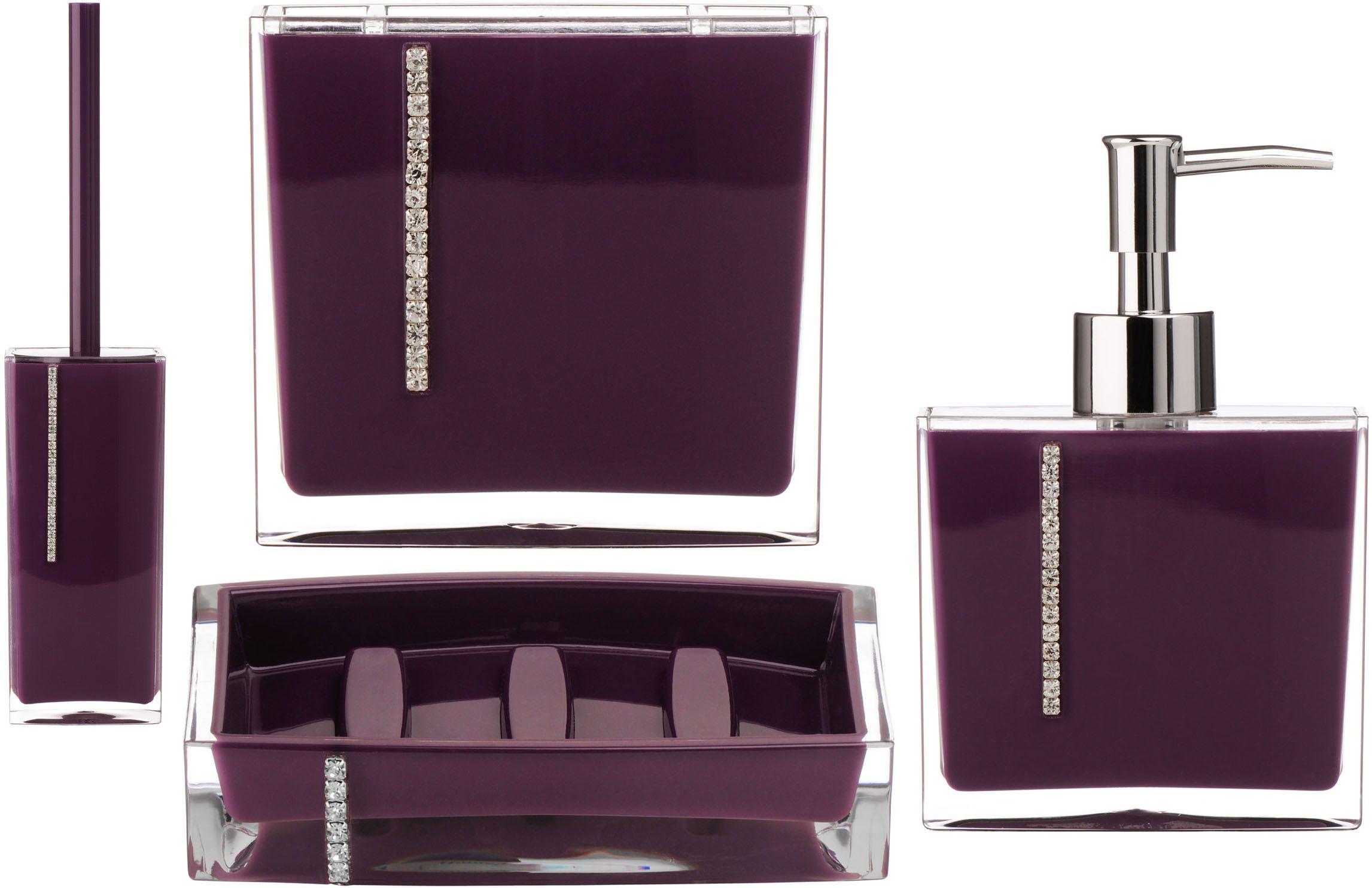 Best Photo Gallery For Website  Elegant Purple Bathroom Accessories of Photos Shopbaby Pinterest Photos Accessories and Bathroom