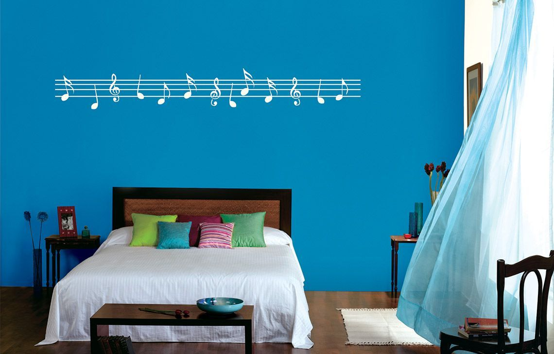 Raga Wall Stencils Wall Color Combination House Colors Wall