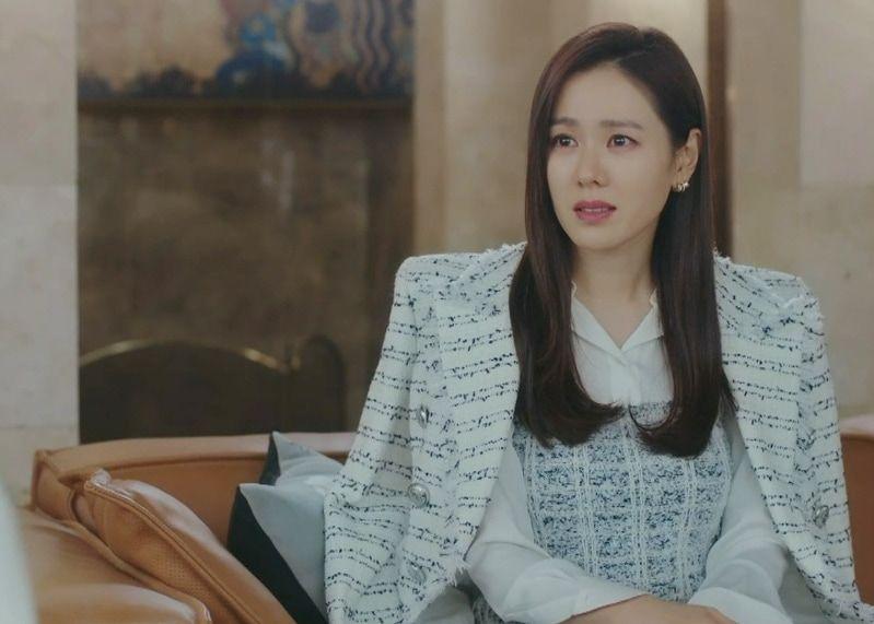 Pin on Quotes drama korea