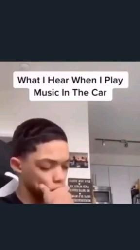 Pin By Mxxn Glxre On Memes Video In 2020 Really Funny Joke Really Funny Memes Crazy Funny Memes