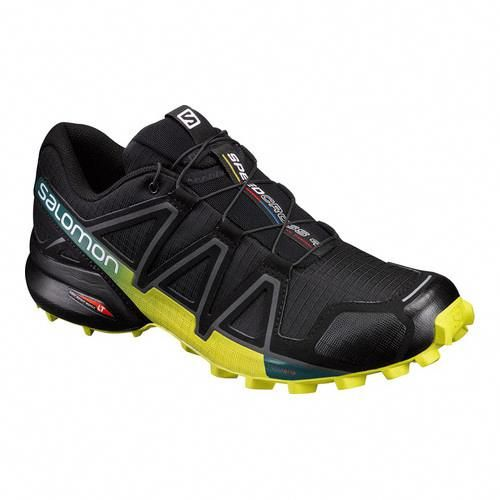 Trail Pinterest Running 4 Shoe Trails Speedcross Mode BwRqTCn