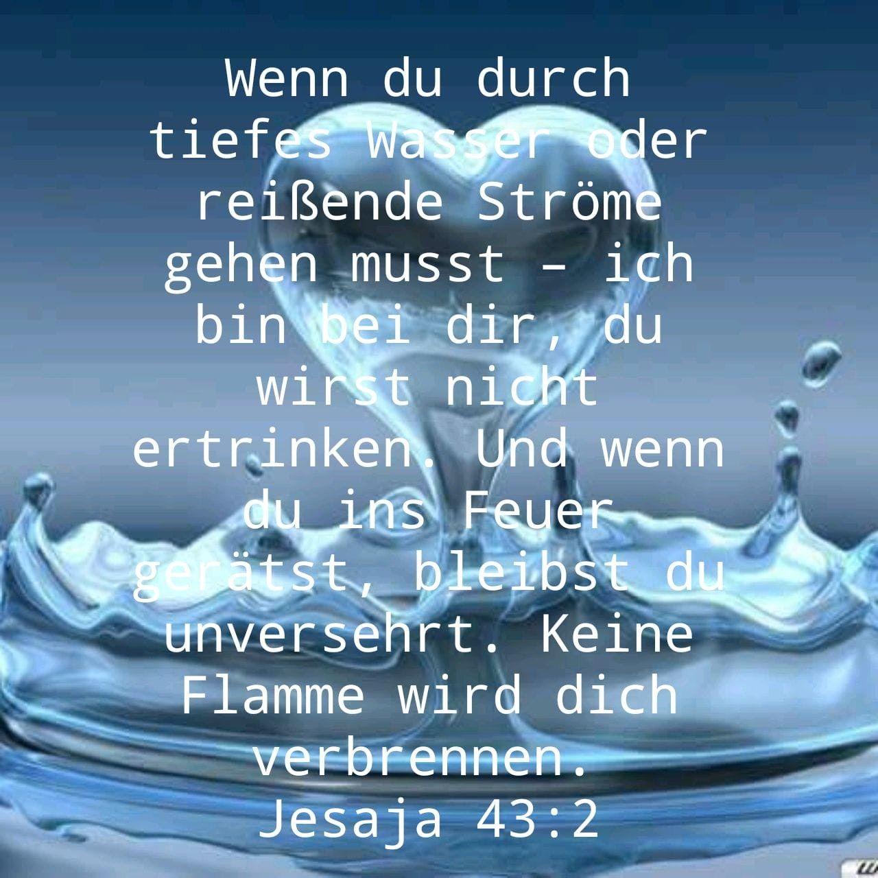 Pin Von Christa Dchmidt Auf Gottes Liebe Aufmunternde Spruche Bibel Zitate Bibelverse