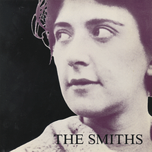 The Smiths - Girlfriend in a Coma