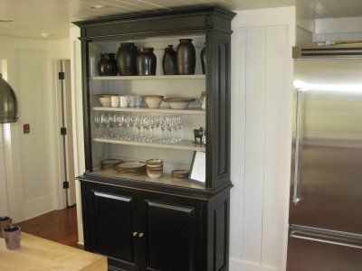 17 best images about kitchen hutch on pinterest | french kitchens