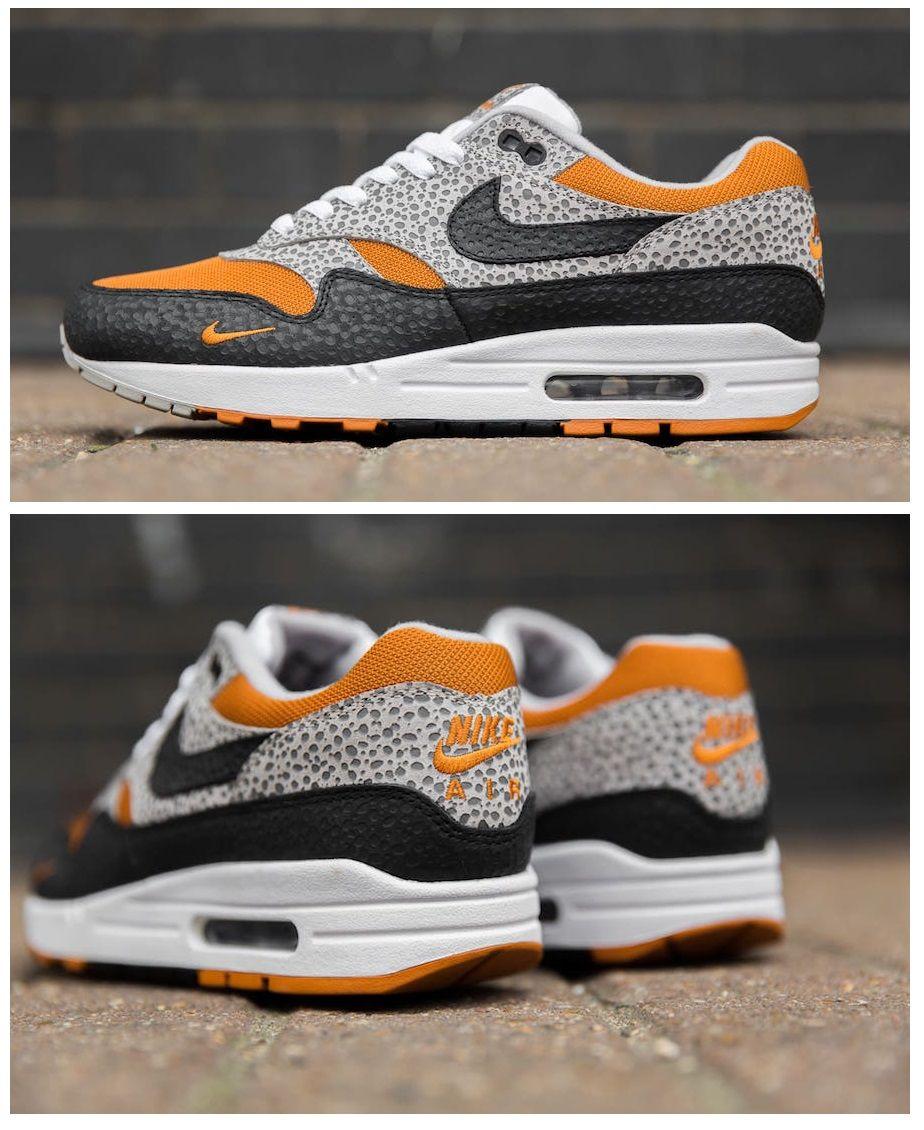 a6e91d2849e2a Size  x Nike Air Max 1