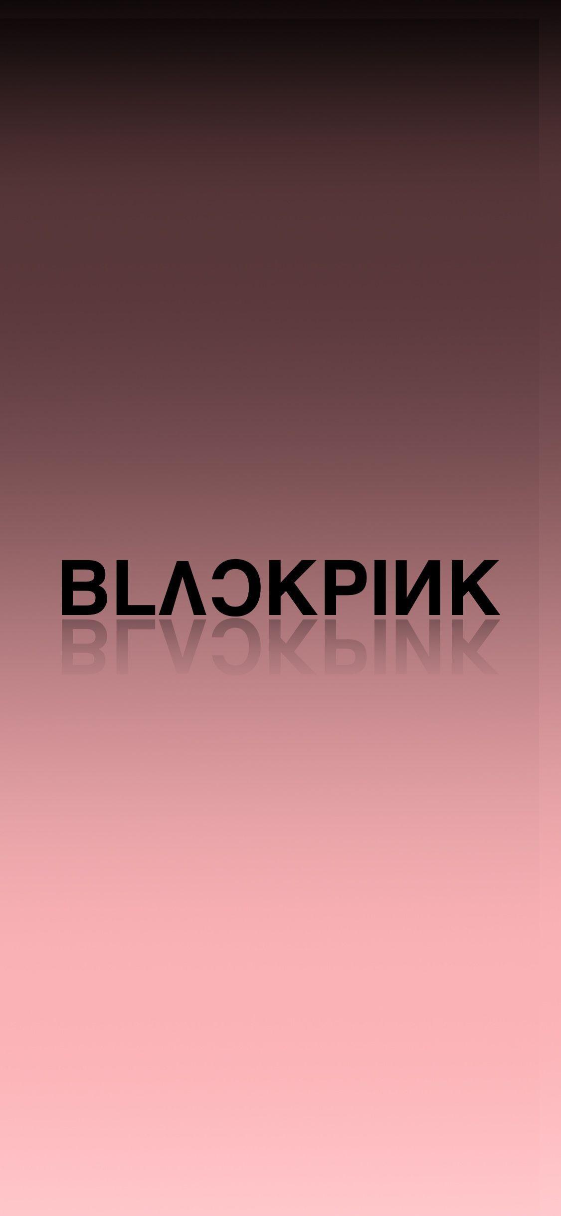 Blackpink Wallpaper For Iphone Xs Max Iphonexsmax In 2020