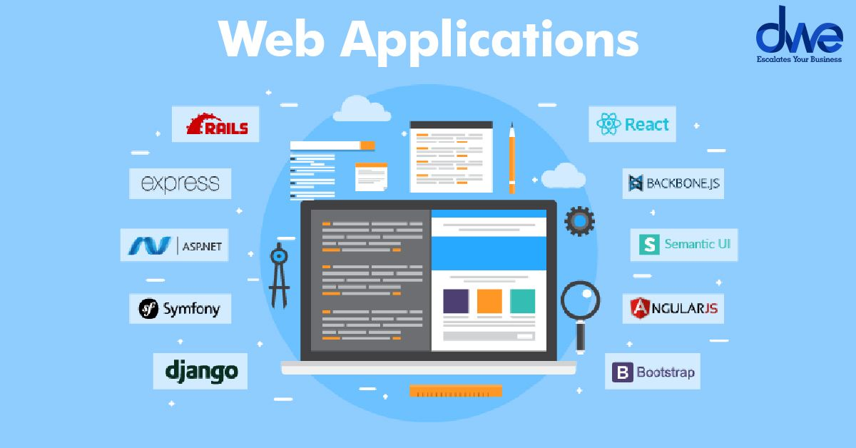 digitalwebexperts bestITservicesprovider webdevelopment