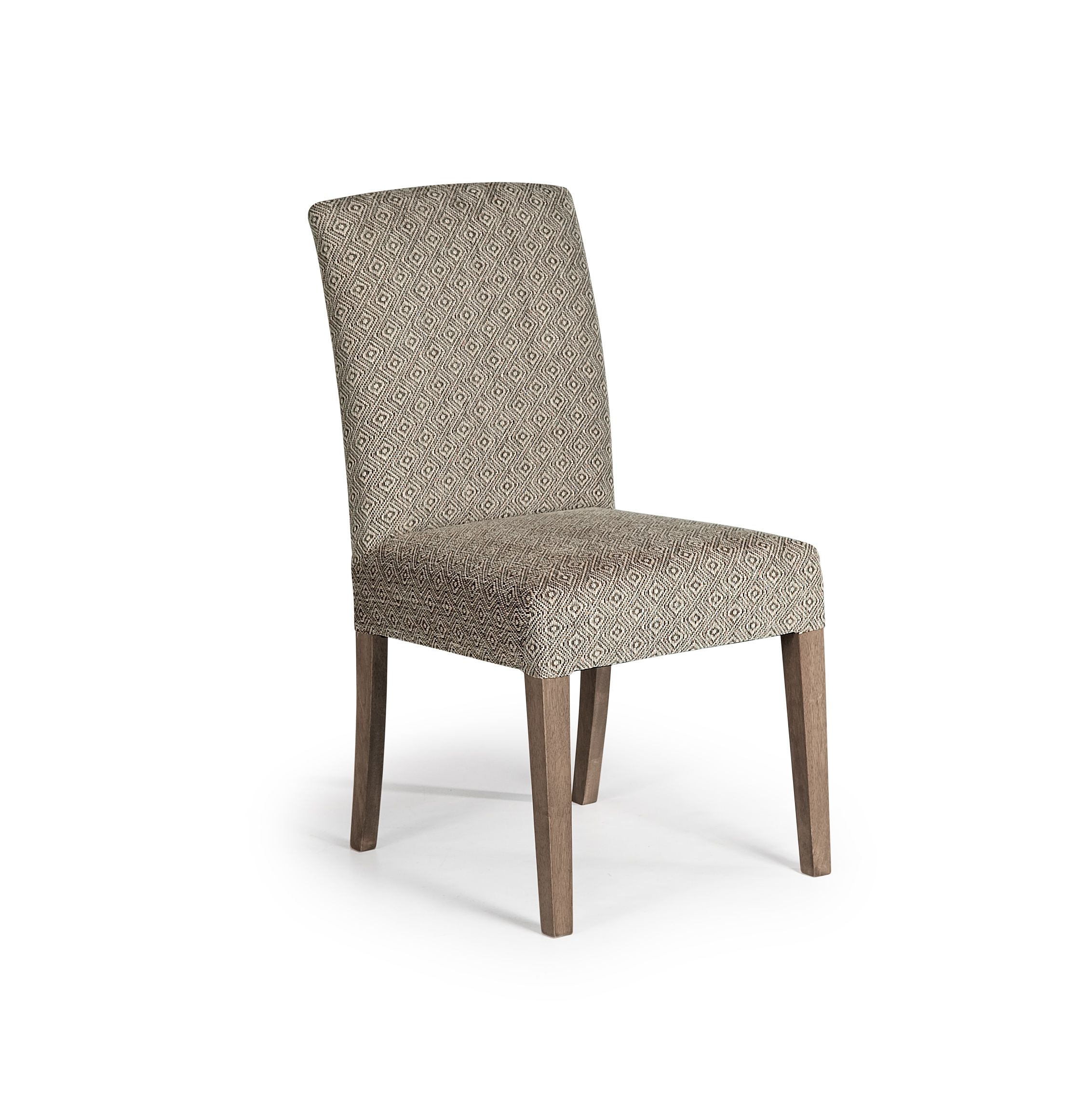 Best Chair Myer Occasional Chairs Pinterest