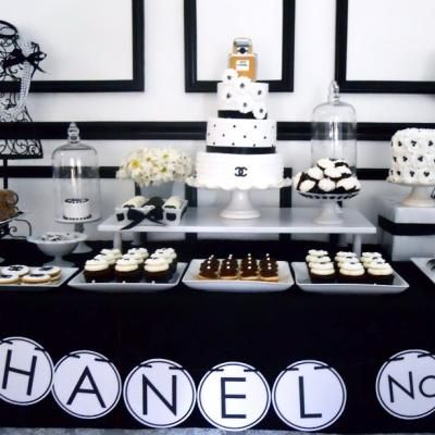 30th birthday party table decoration ideas for 30 birthday decoration
