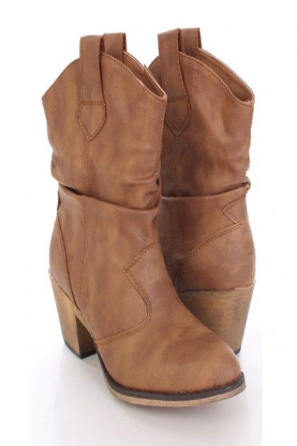howtocute.com short-cowboy-boots-for-women-06 #cowgirlboots ...