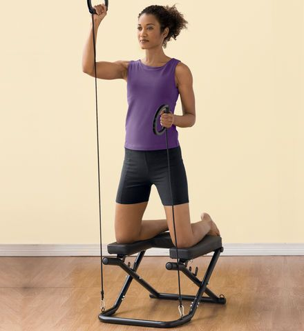yoga  yoga props yoga accessories yoga equipment