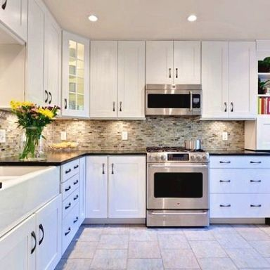 kitchen remodel ideas an effective way to build up your design eye