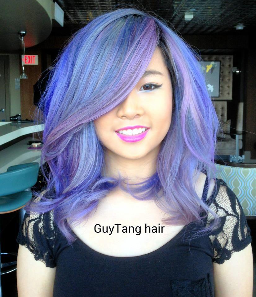 Guy tang hair artist hair ideas pinterest guy tang hair guy