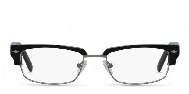 P.J. by GlassesUSA.com | Browline Frames | Pinterest | Frame ...