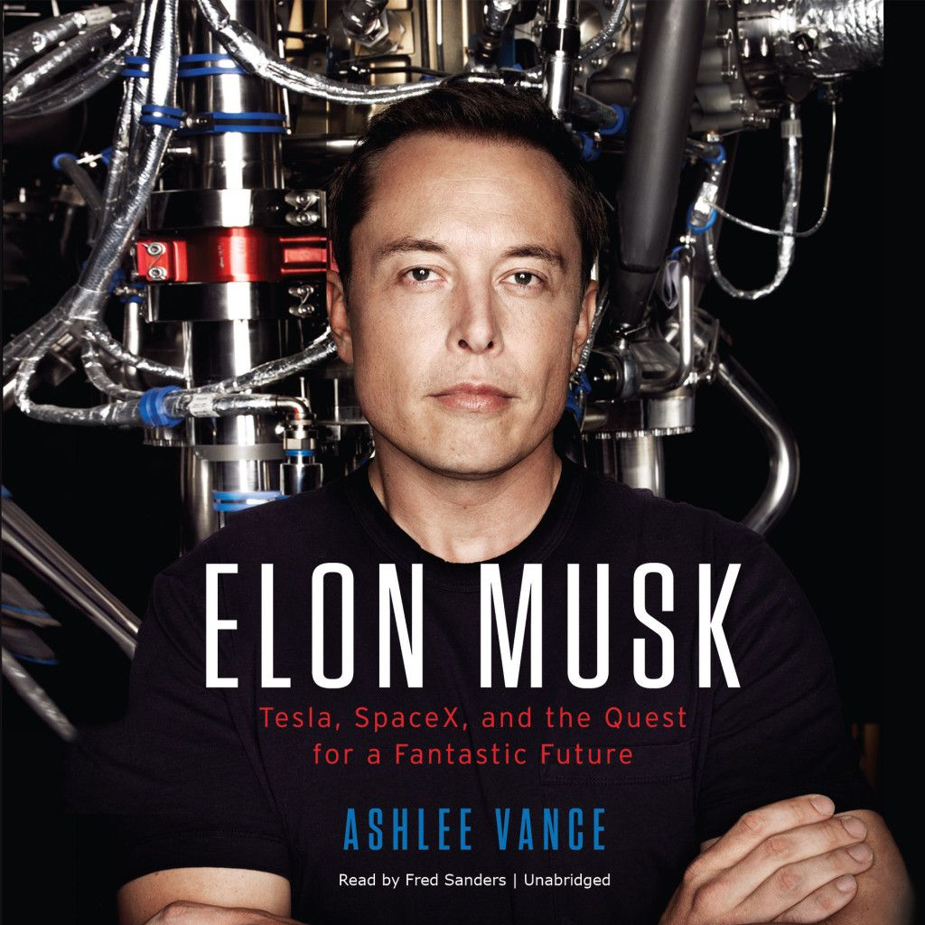 download elon musk audiobook free mp3 | Audiobook in 2019 | Elon