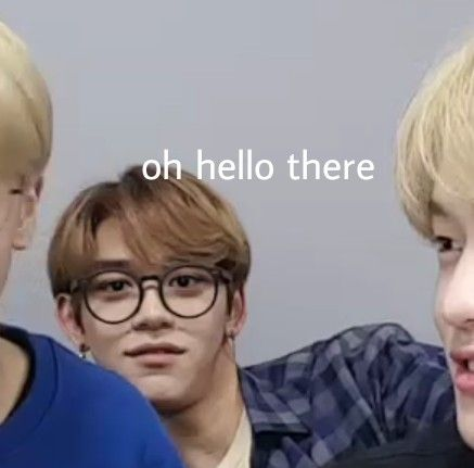e388821d44d9dcc4be3cd36f3668341b nct memes lucas meme nct pinterest nct, meme and memes