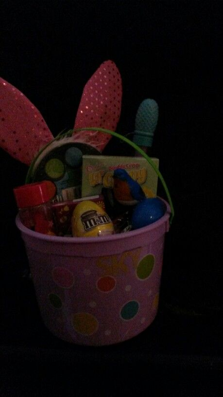Easter gift for my niece not my wedding but somebodys i would easter gift for my niece negle Choice Image