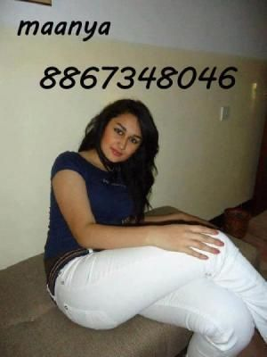 Single mom dating bangalore