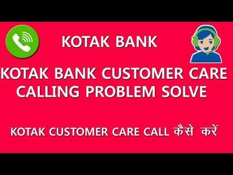 How To Get Kotak Mahindra Credit Card Pin Number