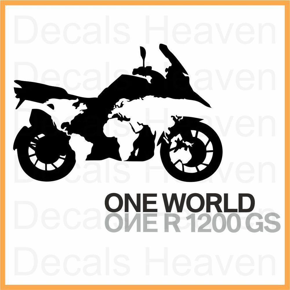 Bm2 Acc. para Motos y Cuatrimotos en Mercado Libre México