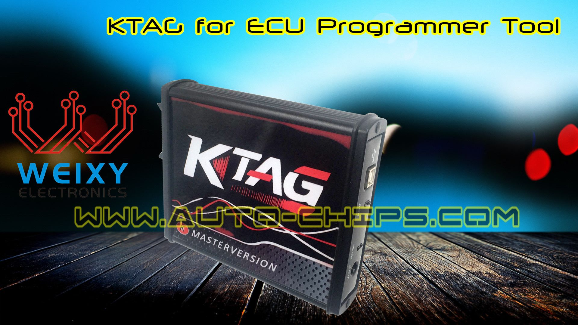 KTAG Master version for ECU programming & remap Price please PM