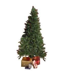 I Want This Tree Green Christmas Tree Tree Holiday Decor