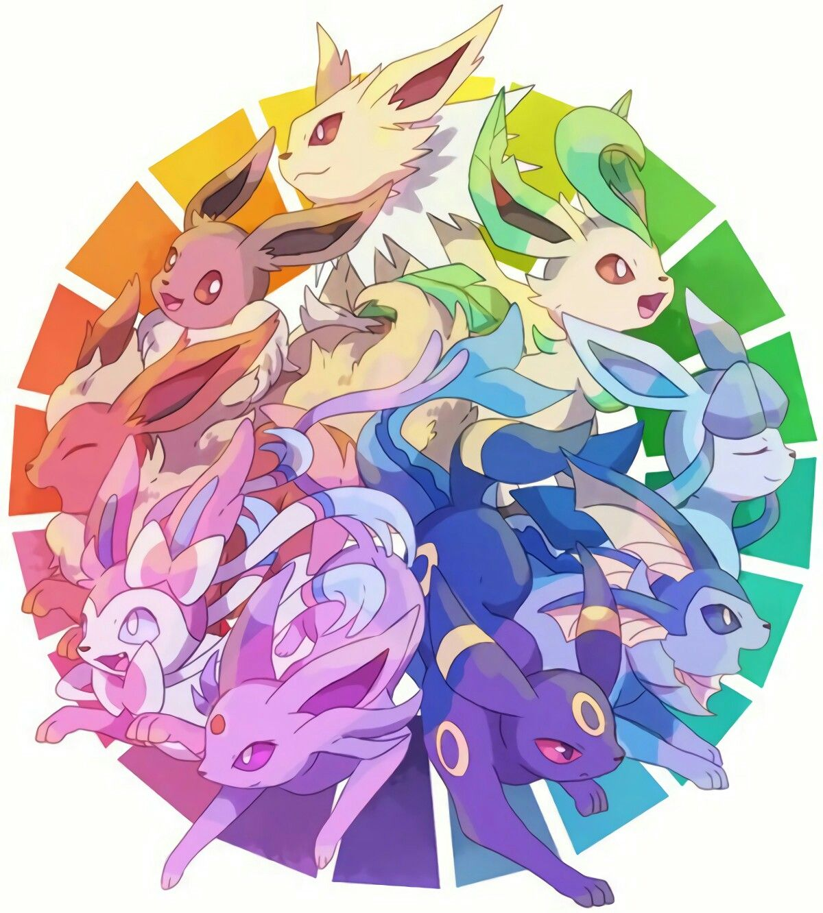 Pin by edge on pokemon pinterest pokémon eevee evolutions