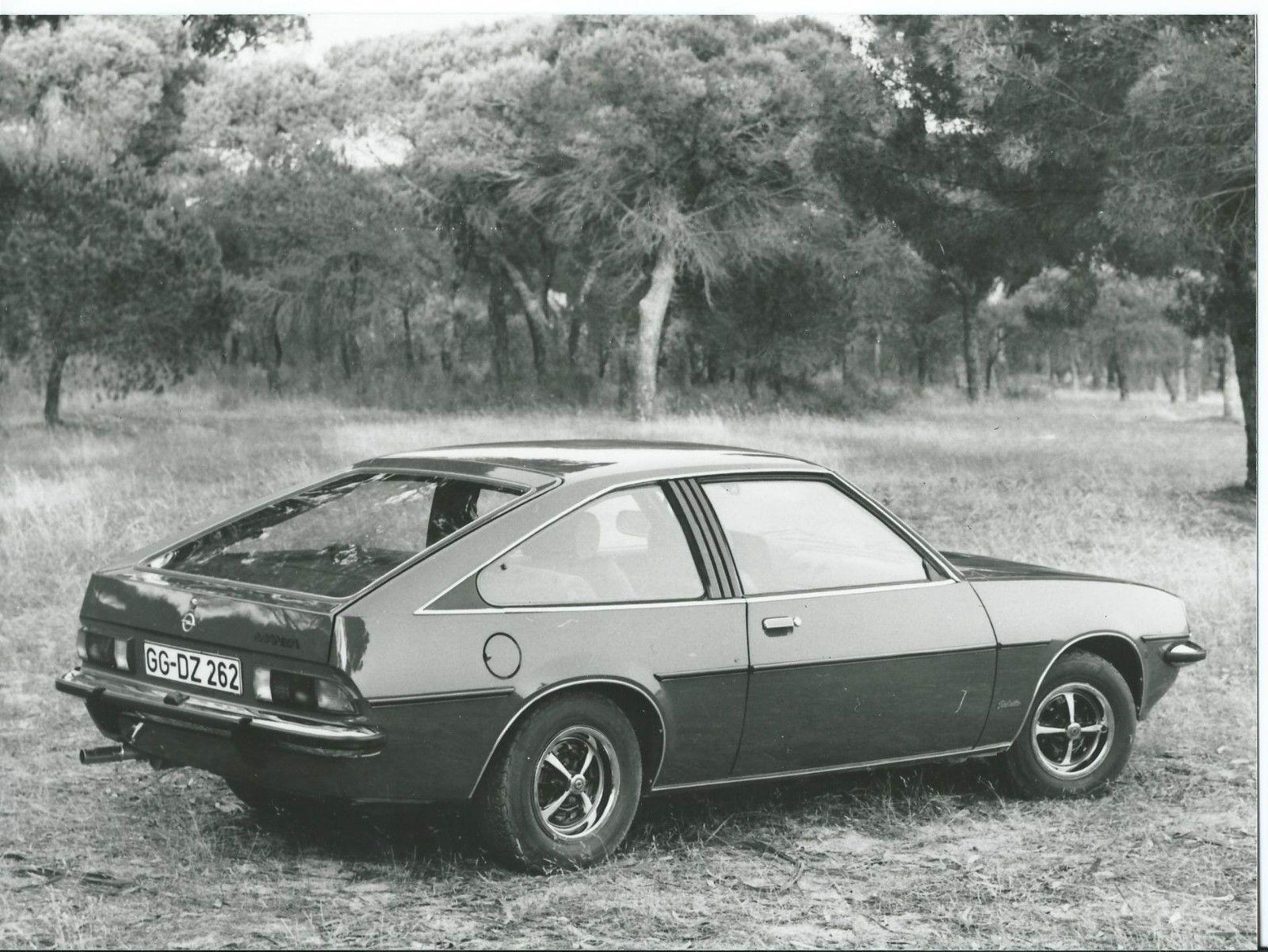 Opel manta cc berlinetta opel pinterest opel manta conditioning and originals - Opel manta berlinetta coupe ...