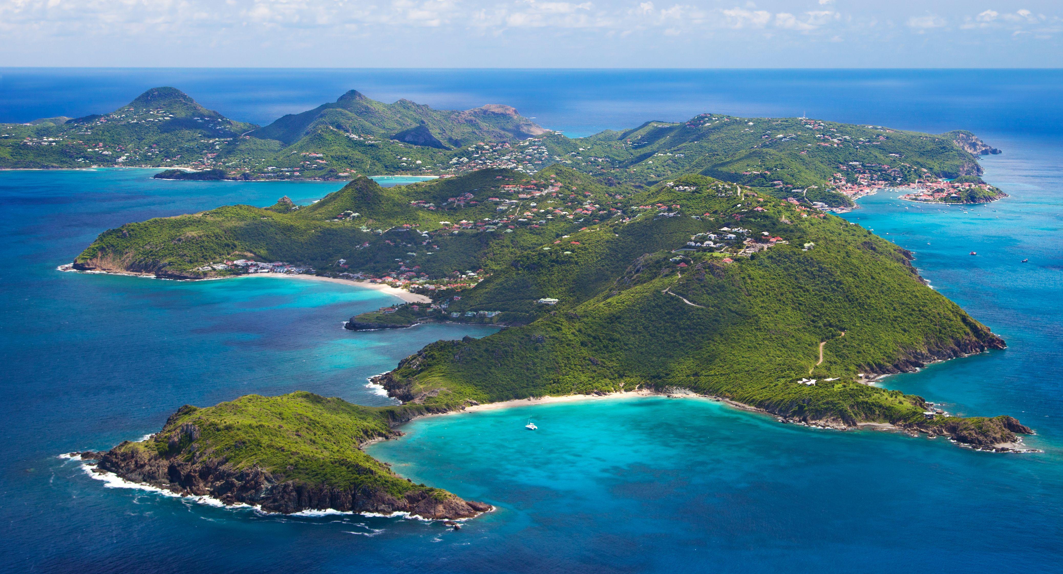 St Barts Pics - Google Search  Caribbean Honeymoon -7008