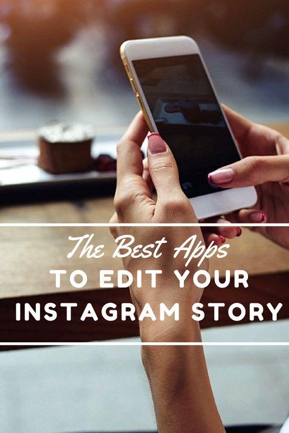 history ima instagram post - 564×845