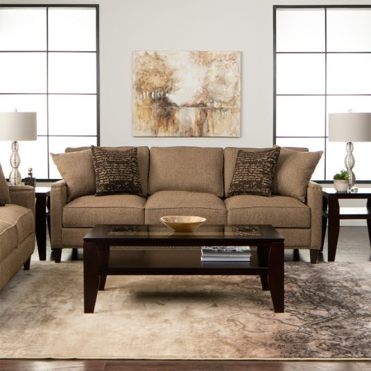 Saxony Living Room Collection Jerome S Furniture Home Decor Ru