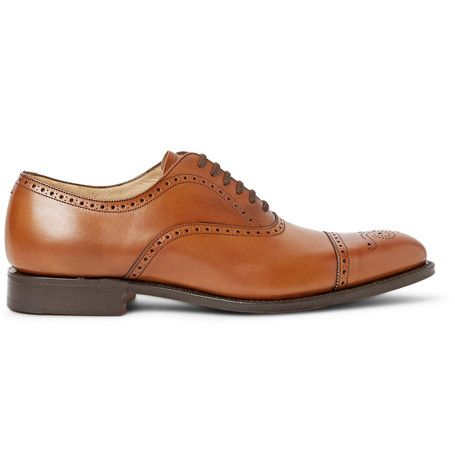 Churchs Brogue Chaussures Oxford cY5wBr0t