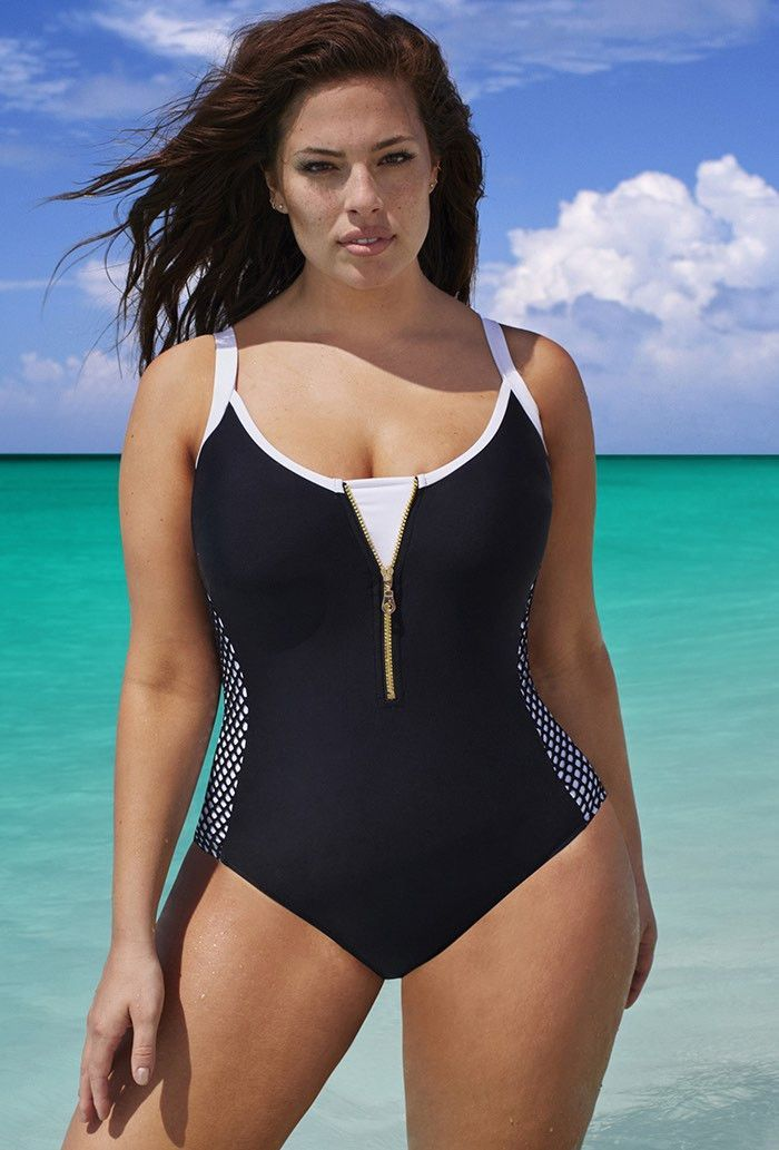 61aed75c84d14 Item Type  One Pieces Sport Type  Swim Pattern Type  Patchwork Gender  Women  Brand Name  None Material  Polyester Material  Spandex Material  Acetate  Model ...