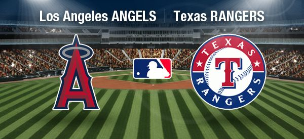 Los Angeles Angels Vs Texas Rangers Texas Rangers Busch Stadium Texas Rangers Tickets
