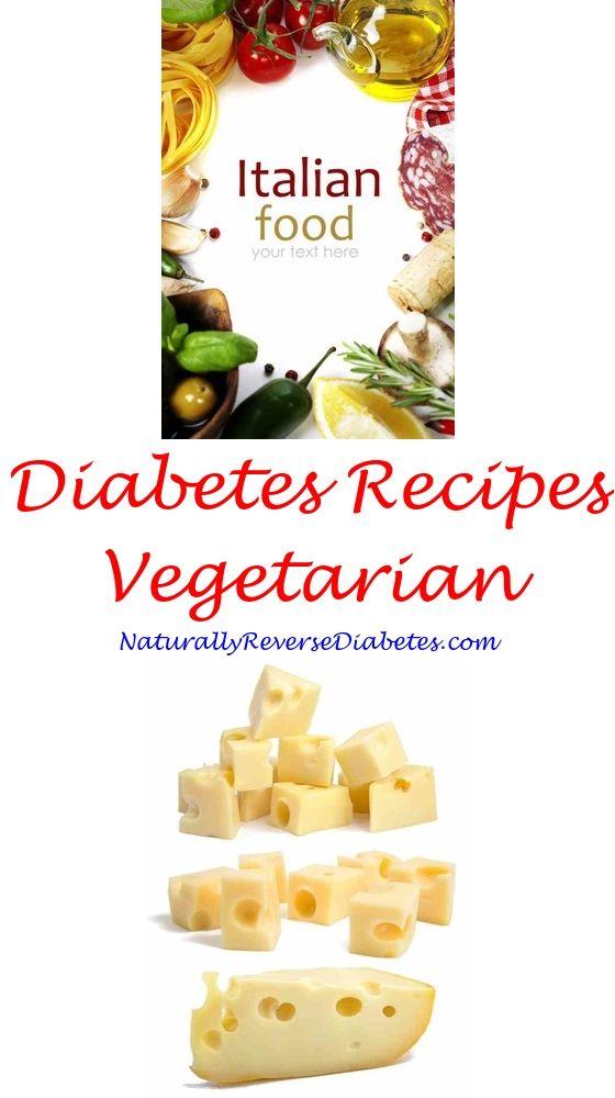 Diabetes meals sweets gestational diabetes dinner ideas diabetes meals sweets gestational diabetes dinner ideasstational diabetes peanut butter 4977223255 forumfinder Gallery