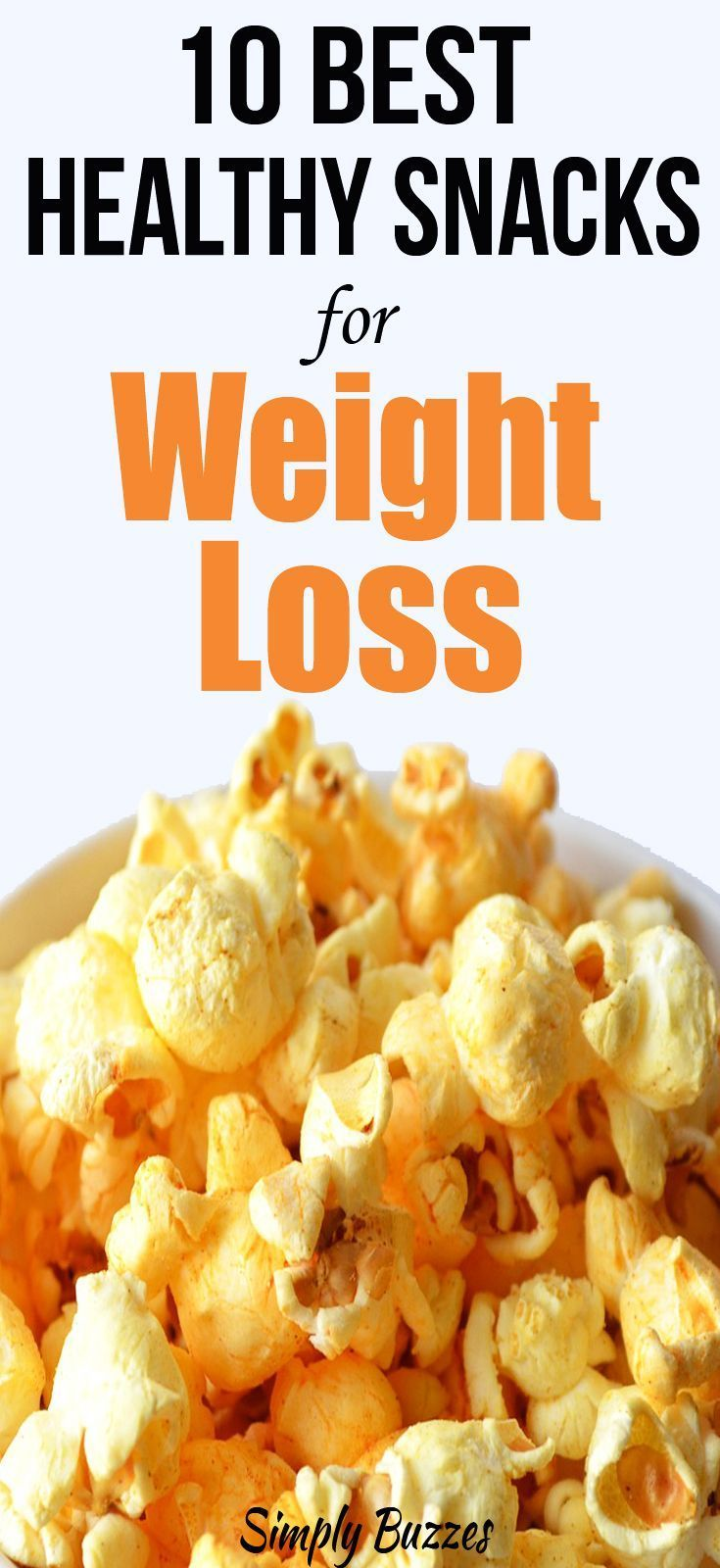 Does vitamin d3 cause weight loss