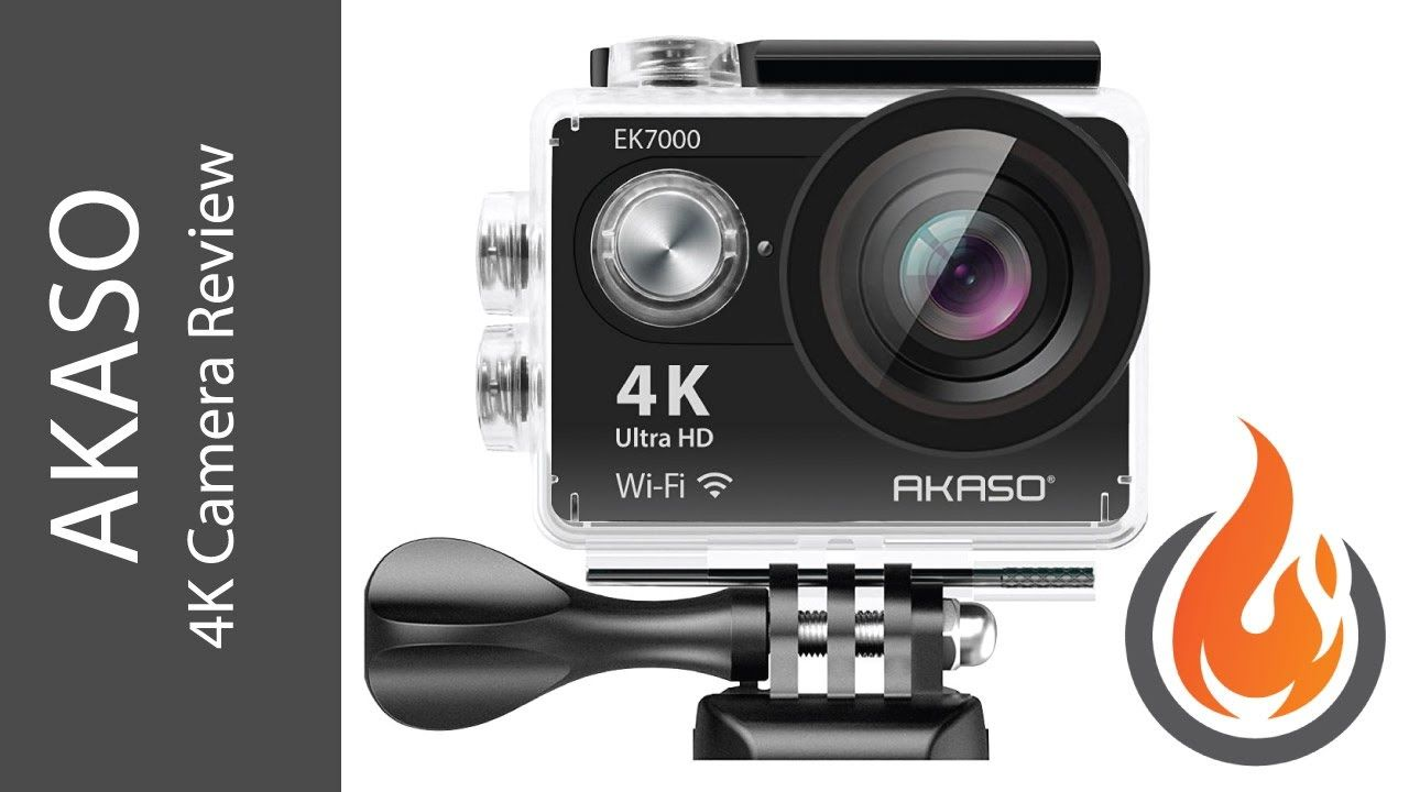 Check out this awesome 4k Ultra HD camera. This is one