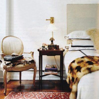 BELLE VIVIR -Decorating Ideas, Interior Design Inspirations and Fashion Latest.