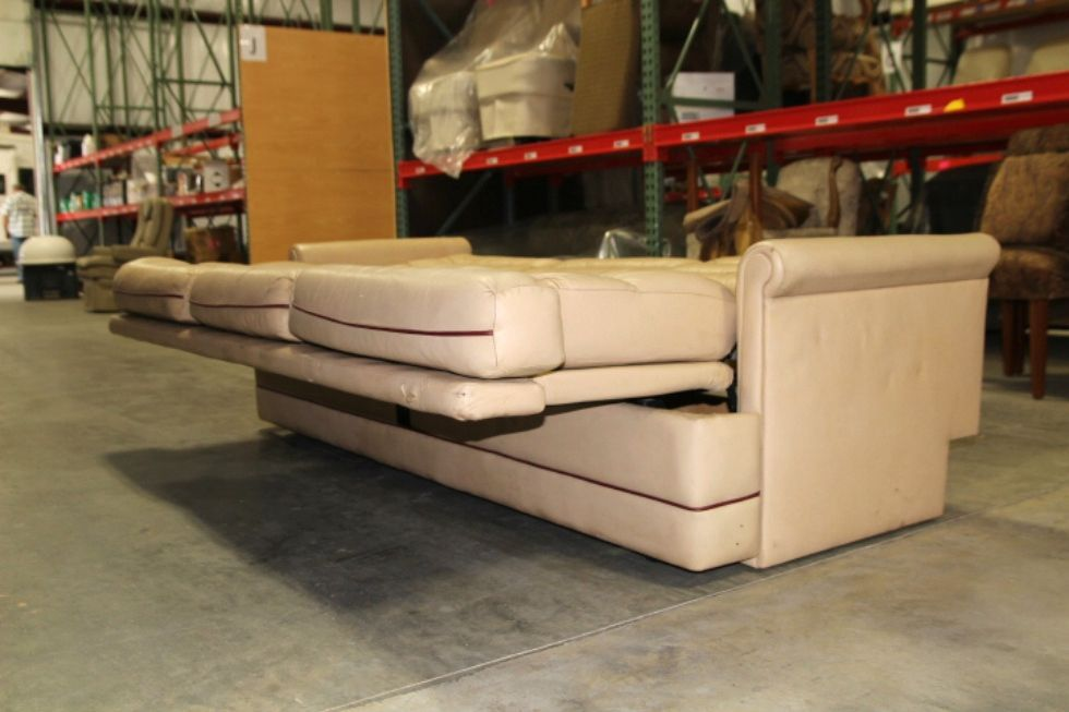 Rv Sleeper Sofa Rv Sofa Sleepers For Sale Homezanin