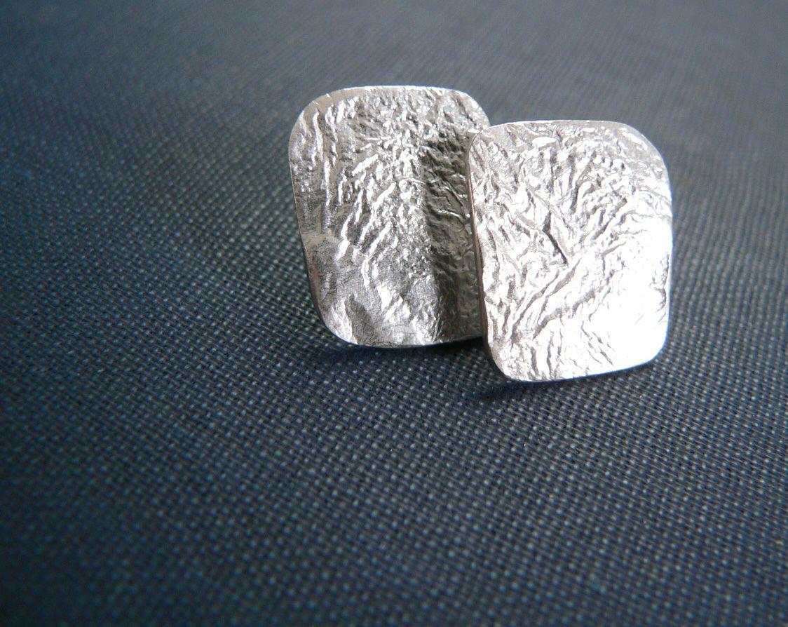 sterling silver, lucia laredo
