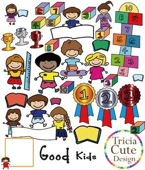 Free Free Images Children, Download Free Clip Art, Free Clip Art on Clipart  Library