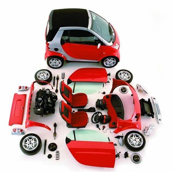 Cash For Cars, Car Removal