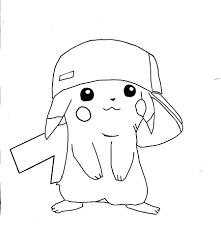 Bildergebnis Für Pokemon Pikachu Ausmalbilder Pokemon Wahn