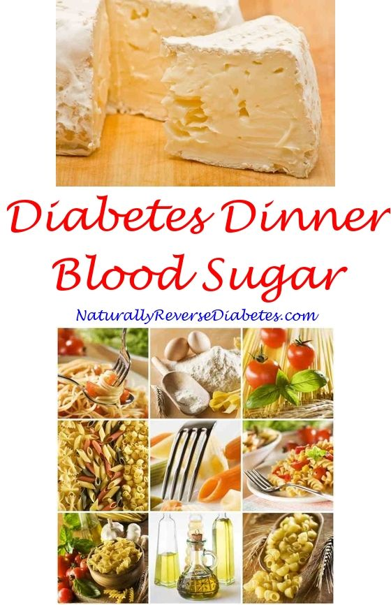Diabetes tips diabetes diabetes diet and gestational diabetes diabetes tips gestational diabetes people diabetes recipes forumfinder Image collections