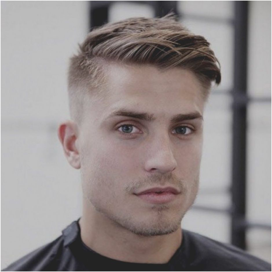 13 Complete Hairstyles For Men 2019 Style Mens Hairstyles Short Thick Hair Styles Medium Hair Styles