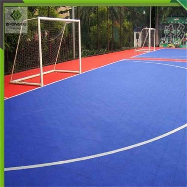 Modular Interlocking Floor Mat In India Image Of Modular Interlocking Floor Mat In Indiaowing To Ou Indoor Basketball Court Indoor Basketball Basketball Court
